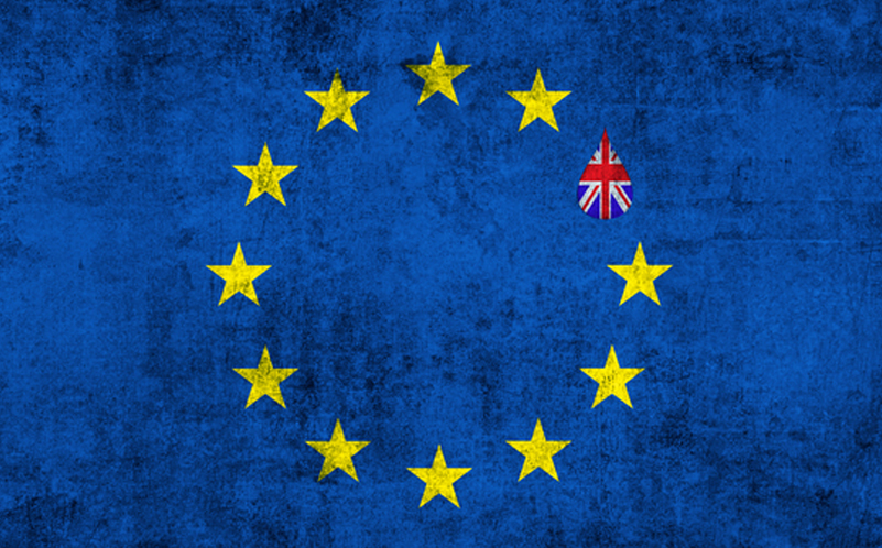Brexit and the Future of the Digital Economy