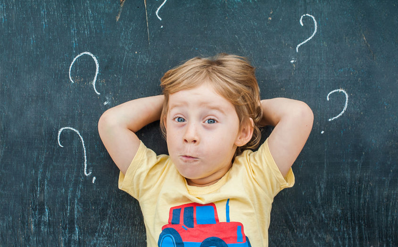 right questions that you need to ask your customers